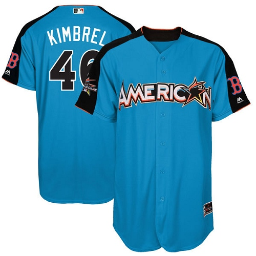 detailed pictures 5b9a1 472f6 Craig Kimbrel Jersey | Craig Kimbrel Cool Base and Flex Base ...